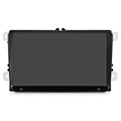 Фото #1: J - 9813 - 9N Android 6.0.1 Car DVD Player