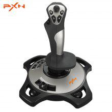 PXN PRO 2113 Wired Flying Game Joystick Controller