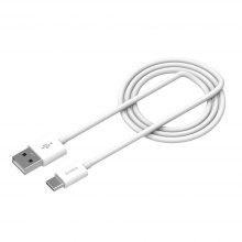 ROMOSS CB30b Type-C 2.1A Charging Data Wire 1M