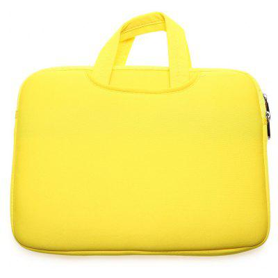 11 Inch Laptop Sleeve Pouch for MacBook Air