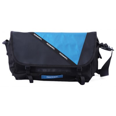 Outdoor Reflective Cycling Bag