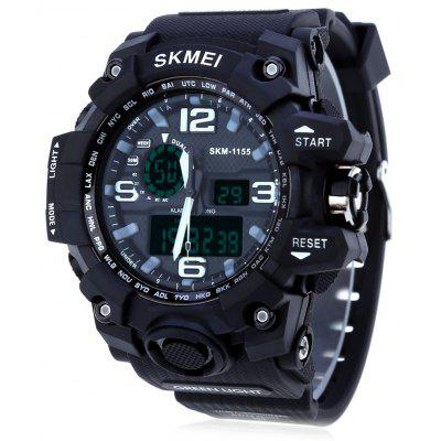 https://www.gearbest.com/men-s-watches/pp_386868.html?lkid=10415546