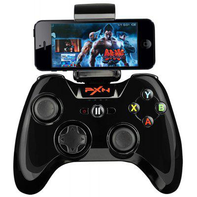 PXN - 6603 Speedy Wireless Bluetooth Game Controller