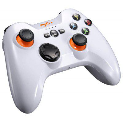 PXN - 9613 Wireless Bluetooth Game Controller