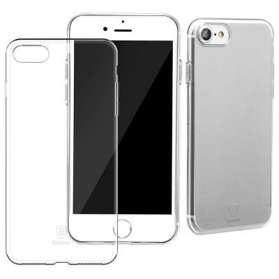 Baseus 4.7 inch Protective Mobile Phone Cover for iPhone 7