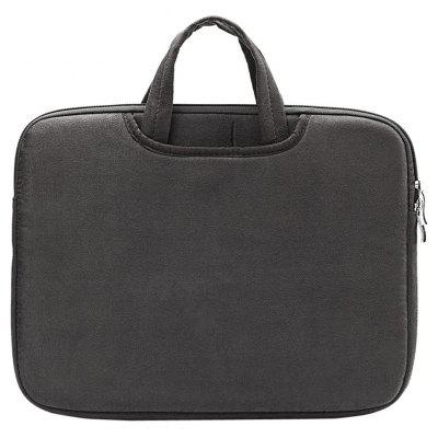 Borsa per Laptop da 14 pollici per MacBook Air / Pro