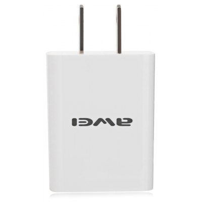 Awei C - 600 Travel Charger