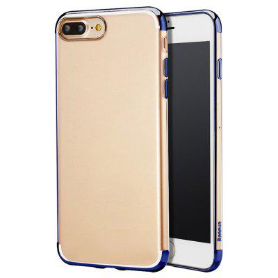 Baseus Shining Series Case Cover for iPhone 7 Plus