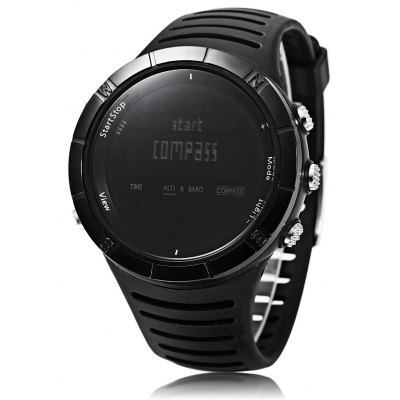 SPOVAN SPV806 Outdoor Digital Sports Watch