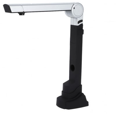 XUNLEI Document Camera File Scanning Super Speed ​​Scanner