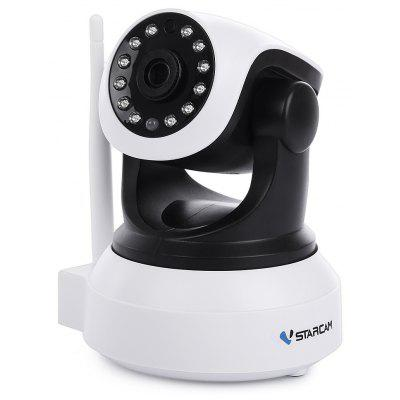 Vstarcam C24S Wireless 1080P Pan-tilt Night Vision IP Camera