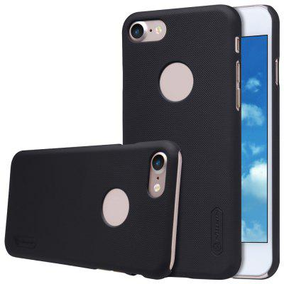 NILLKIN F - HC Frosted Shield Case for iPhone 7
