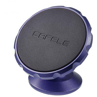 CAFELE Car Holder Magnetic Mount Stand