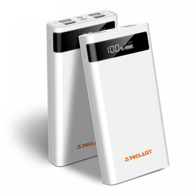 https://www.gearbest.com/power banks/pp_604514.html?lkid=10415546