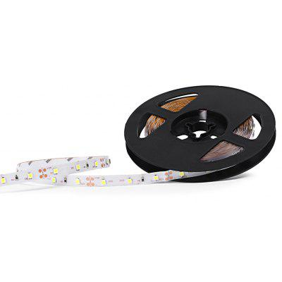 WEIGU LIGHTING SMD LED Strip