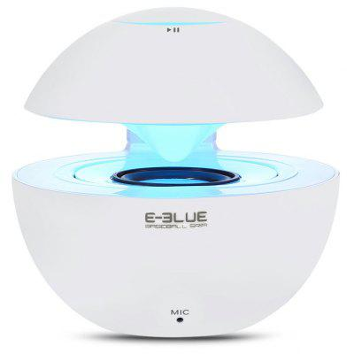 E - 3LUE ESP201 Bluetooth Speaker Portable Wireless Player