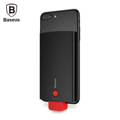 Baseus New Energy 4000mAh Power Bank for iPhone 5 / 6 / 7