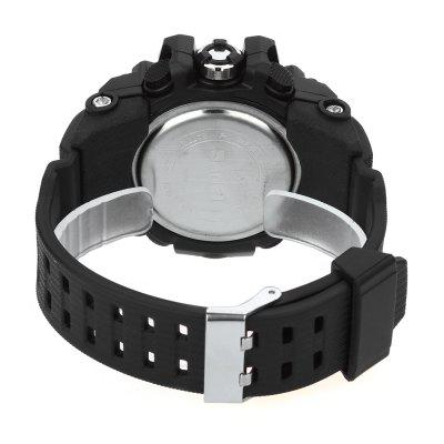 Фото SKMEI 1155 Men LED Digital Quartz Watch. Купить в РФ