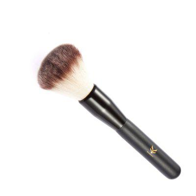 Huamianli Powder Makeup Blush Brush