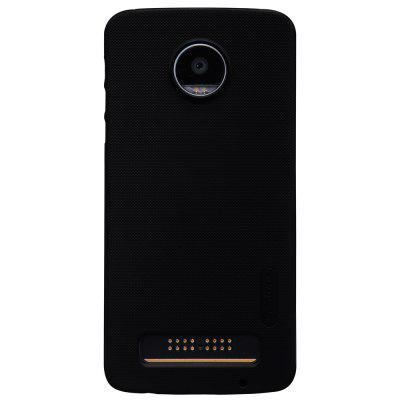 NILLKIN F – HC Frosted Shield Case for MOTO Z Play