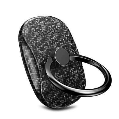 Baseus Multifunctional Ring Bracket Finger Grip Phone Holder