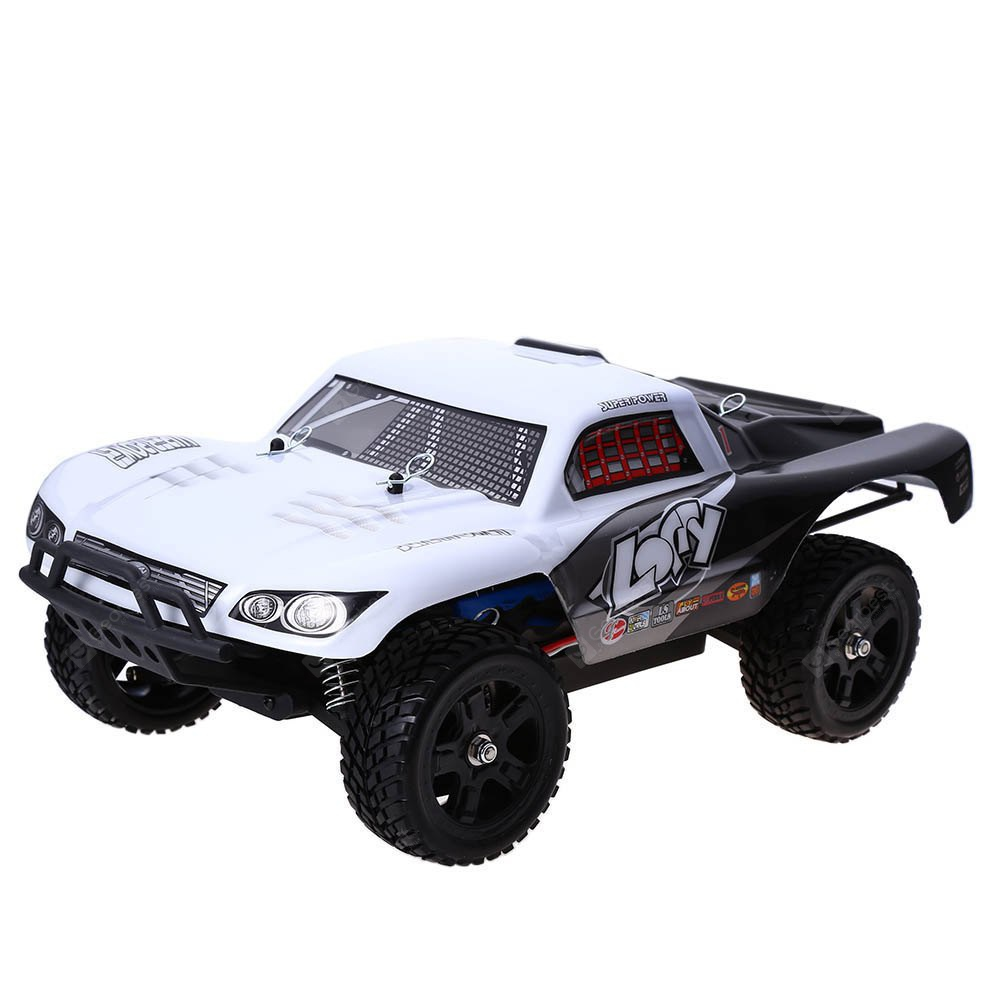 Huanqi 734a 24ghz 116 4wd Rc Rally Truck 8429 Free Brand Name Waterproof Gptoys Item Circuit Board Copyright 2014 2019 All Rights Reserved