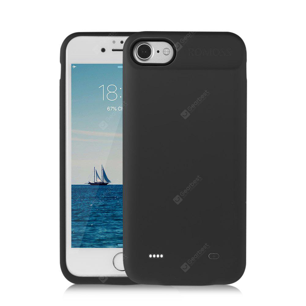 ROMOSS EN28 2800mAh Battery Case for iPhone 7 4.7 inch