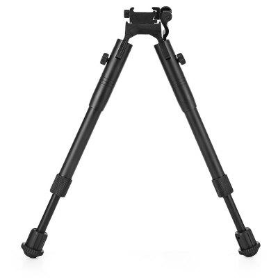 Adjustable Spring Bipod
