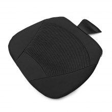 TIROL Universal Seat Cushion Cover Pad for Car / Office Chair