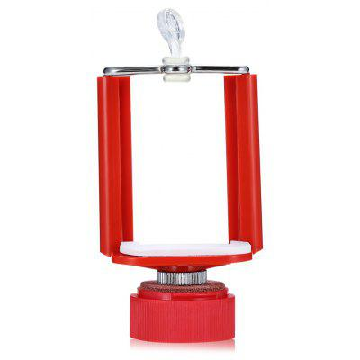 LYNCA  ZP1.0 Mini Multifunctional Portable Phone Holder