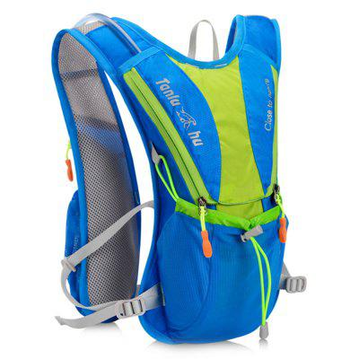 Tanluhu 675 10L Outdoor Hydration Backpack Sport PackDuffel Bags<br>Tanluhu 675 10L Outdoor Hydration Backpack Sport Pack<br><br>Application Position: Back, Shoulder<br>Gender: Men,Women<br>Package Contents: 1 x Hydration Backpack<br>Package Size(L x W x H): 44.00 x 27.00 x 4.00 cm / 17.32 x 10.63 x 1.57 inches<br>Package weight: 0.3500 kg<br>Product weight: 0.3250 kg