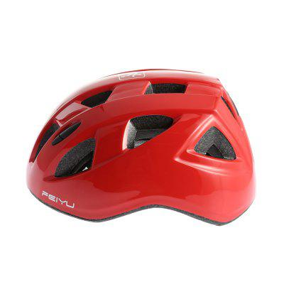 Children Safety Helmet Newport News goods things