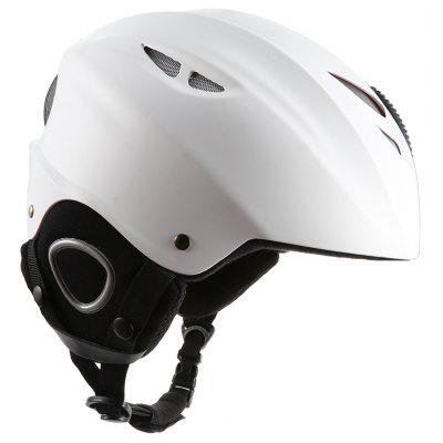 Ski Helmet for Adult