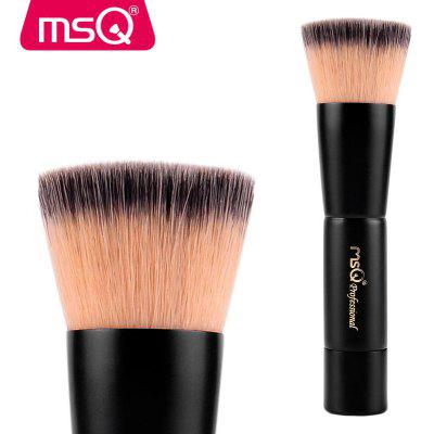 MSQ Makeup Foundation Brush