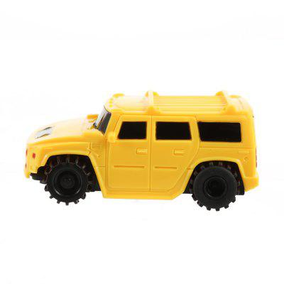 Path-following Inductive Car ToyOther Educational Toys<br>Path-following Inductive Car Toy<br><br>Age Range: &gt; 3 years old<br>Material: ABS<br>Package Contents: 1 x Inductive Car, 4 x Lithium Cell, 1 x Marker, 1 x English Instruction Manual, 1 x White Paper with Black Lines<br>Package Size(L x W x H): 18.70 x 13.50 x 5.00 cm / 7.36 x 5.31 x 1.97 inches<br>Package weight: 0.1890 kg