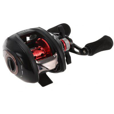 Right / Left Hand Fishing Reel