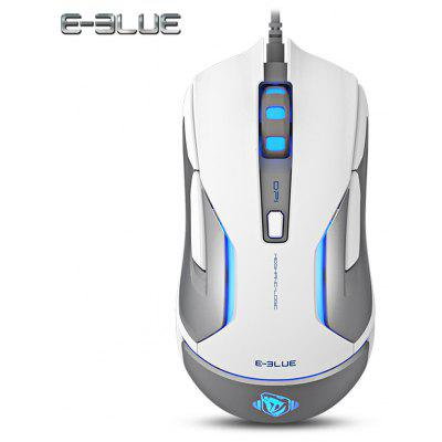 E - 3LUE M668 Gaming Mouse