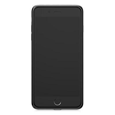 Baseus Qi Wireless Charge Receiver Case for iPhone 7 qi wireless charging receiver for iphone 6