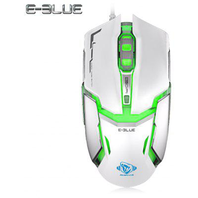 E - 3LUE M618 Gaming Mouse