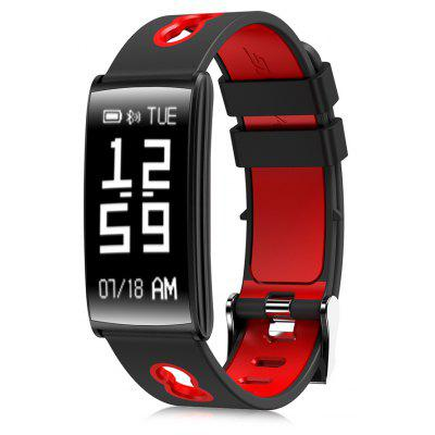 Apple Iphone Gps Tracking in addition Speakers fit besides 7 Inch Single Din Touch Screen Sat Nav Head Unitopt Reversing Camera 696 P also Hm68 Bluetooth 40 Smart Bracelet moreover Cell Phones With Best Gps. on gps tracker for car stereo