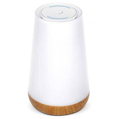 s16a,bluetooth,3.0,music,speaker,lamp,coupon,price,discount