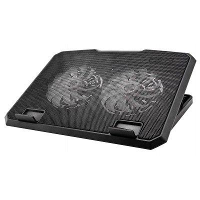 ECOLA Notebook Cooling Pad