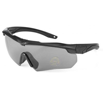 Outdoor Cycling Glasses UV Protection Sunglasses