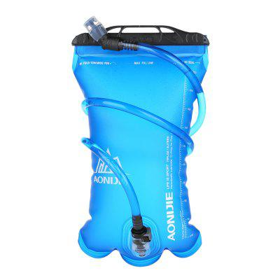 AONIJIE SD16 Outdoor Water Bag for Bicycling and Hiking