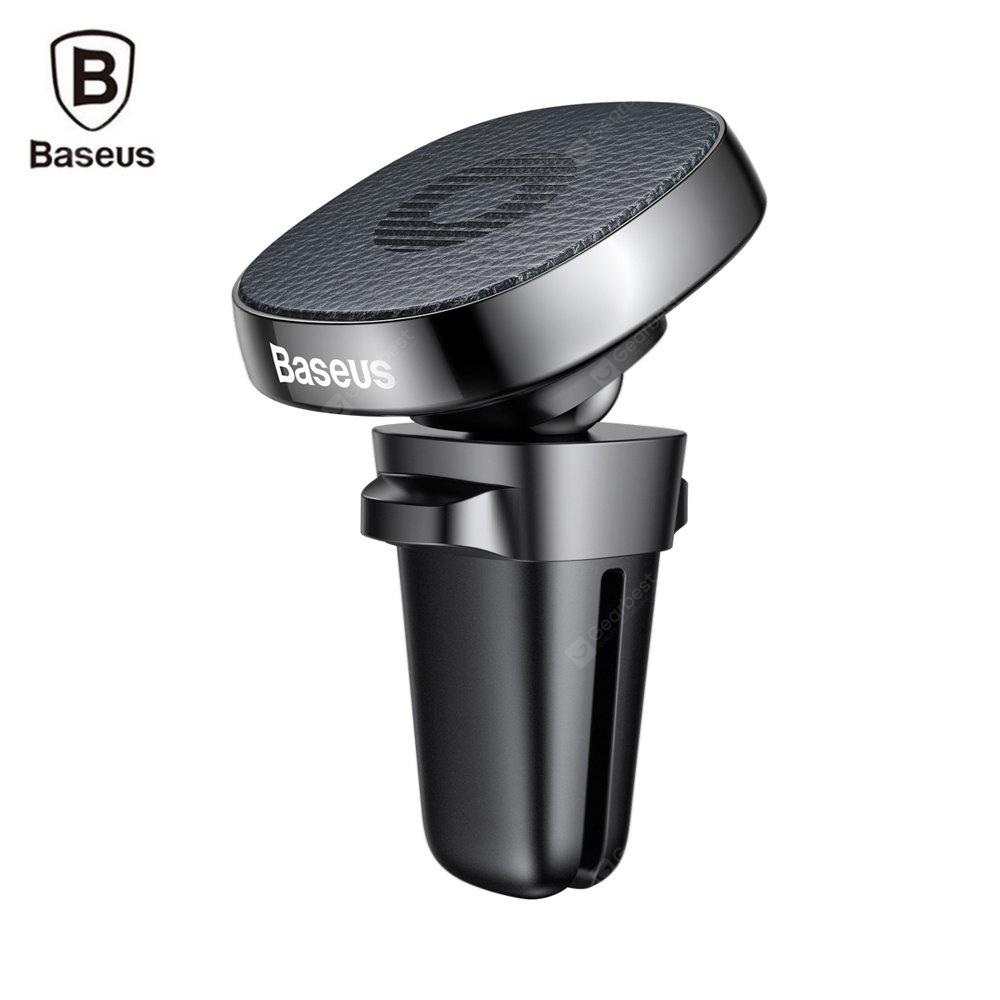 Baseus Privity Series Pro Air Outlet Magnetic Phone Holder