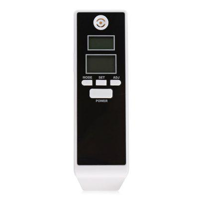High Sensitive Digital Alcohol Tester
