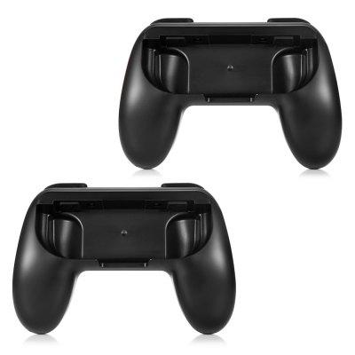 DOBE TNS - 851 2PCS Controller Grips for Switch Joy-con