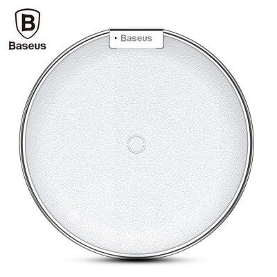 Baseus iX Qi Wireless Fast Charger