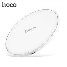 HOCO CW6 Qi Wireless Charger