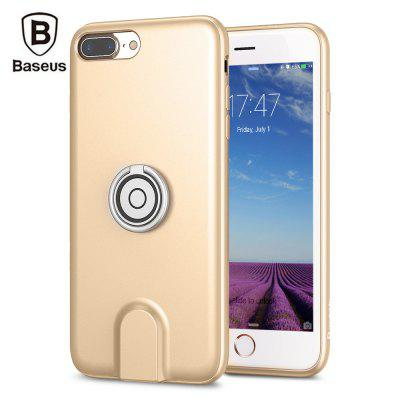 Baseus Magnet Wireless Charging Case for iPhone 7 Plus / 8 Plus